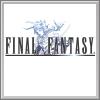 Alle Infos zu Final Fantasy Anniversary Edition (iPhone,PSP)