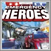 Alle Infos zu Emergency Heroes (Wii)