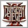Alle Infos zu Dungeon Siege 2 (PC)