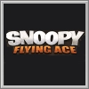 Alle Infos zu Snoopy: Flying Ace (360)