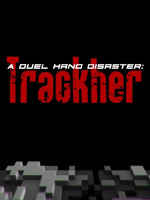 Alle Infos zu A Duel Hand Disaster: Trackher (PC,PlayStation4,PS_Vita,Switch,XboxOne)