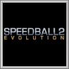 Alle Infos zu Speedball 2: Evolution (iPhone,PlayStation3,PSP)