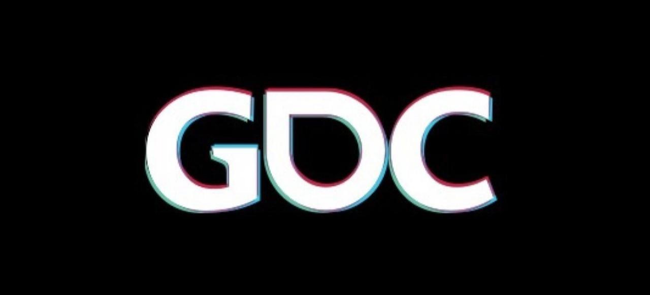 Game Developers Conference 2017 (Messen) von UBM Tech