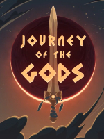 Alle Infos zu Journey of the Gods (OculusQuest,OculusRift,VirtualReality)