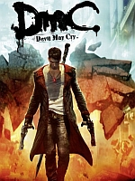 Alle Infos zu DmC: Devil May Cry (360,PC,PlayStation3,PlayStation4,XboxOne)