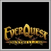 Alle Infos zu EverQuest: Prophecy of Ro (PC)