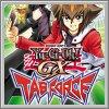 Alle Infos zu Yu-Gi-Oh! GX: Tag Force (PSP)