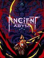 Alle Infos zu Ancient Abyss (PC)