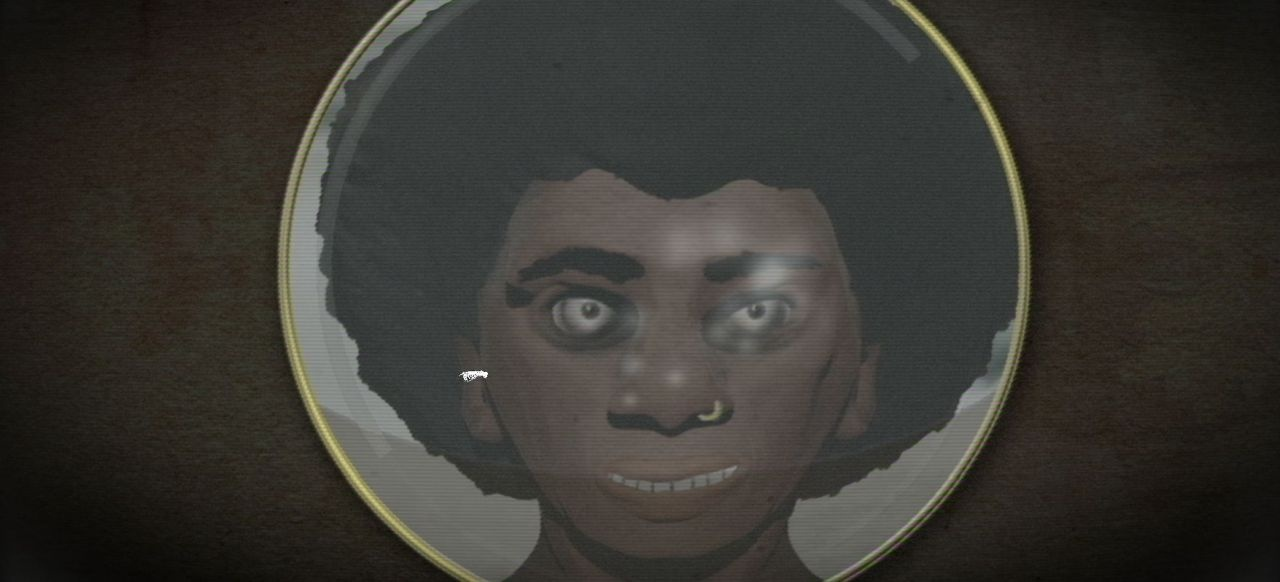 The Peephole's Chronicles (Adventure) von Black Corporation