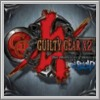 Alle Infos zu Guilty Gear X2 #Reload (PlayStation2,PSP,XBox)