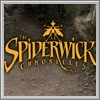 Die Geheimnisse der Spiderwicks für Wii_U