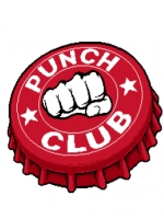 Alle Infos zu Punch Club (PlayStation4,XboxOne)