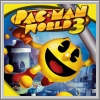 Alle Infos zu Pac-Man World 3 (GameCube,NDS,PC,PlayStation2,PSP,XBox)