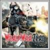 Alle Infos zu World War Zero: Iron Storm (PlayStation2)