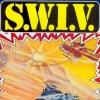 S.W.I.V. für Allgemein