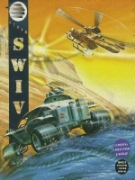 Alle Infos zu S.W.I.V. (PC,Spielkultur)