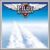 Pilot Academy für PSP