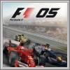 Formel Eins 2005 für PlayStation2