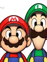 Alle Infos zu Mario & Luigi: Superstar Saga + Bowsers Schergen (3DS)