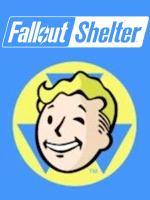 Alle Infos zu Fallout Shelter (iPad)