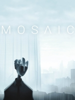 Alle Infos zu Mosaic (Switch)