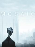Alle Infos zu Mosaic (XboxOne)