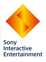 Alle Infos zu Sony (PC,PlayStation,PlayStation2,PlayStation3,PlayStation4,PSP,PS_Vita)