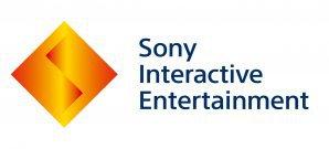 PlayStation 5 über 7,8 Mio. Mal verkauft