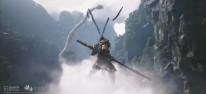 """Black Myth: Wukong: Der """"Monkey King"""" stimmt im Trailer auf das chinesische Neujahr ein"""
