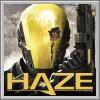 Alle Infos zu Haze (360,PC,PlayStation3)
