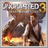 Alle Infos zu Uncharted 3: Drake's Deception (PlayStation3)