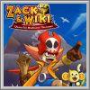 Alle Infos zu Zack & Wiki: Der Schatz von Barbaros (Wii)