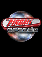 Alle Infos zu The Pinball Arcade (360,3DS,Android,iPad,iPhone,Mac,PC,PlayStation3,PlayStation4,PS_Vita,Wii_U,XboxOne)