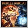 Alle Infos zu Mortal Kombat (360,PlayStation3,PS_Vita,Spielkultur)