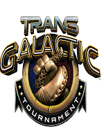 Alle Infos zu Trans-Galactic Tournament (PlayStation4)
