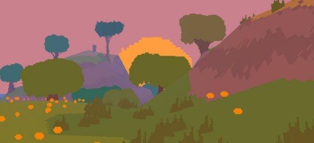 Proteus (Adventure) von
