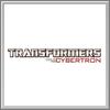 Komplettlösungen zu TransFormers: Kampf um Cybertron