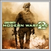 Alle Infos zu Call of Duty: Modern Warfare 2 (360,PC,PlayStation3,PlayStation4,XboxOne)