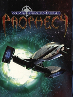 Alle Infos zu Wing Commander Prophecy (GameBoy,PC)
