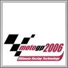 Alle Infos zu Moto GP 06 (360)