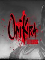 Alle Infos zu Onikira: Demon Killer (PC)