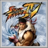 Komplettlösungen zu Street Fighter 4 Collector's Edition