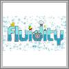 Alle Infos zu Fluidity (Wii)