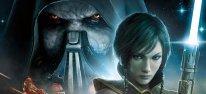 Star Wars: The Old Republic: Onslaught: Erweiterung veröffentlicht