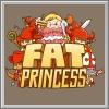 Fat Princess für PSP