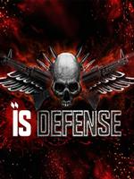 Alle Infos zu IS Defense (PC)
