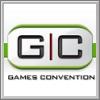Games Convention 2008 für PlayStation2