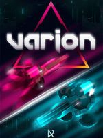 Alle Infos zu Varion (Linux,PC,Switch)