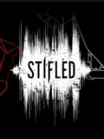 Alle Infos zu Stifled (VirtualReality)