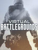 Alle Infos zu Virtual Battlegrounds (HTCVive,OculusRift,PC,ValveIndex,VirtualReality)